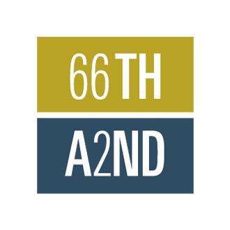 66THA2ND - portfolio arsdue
