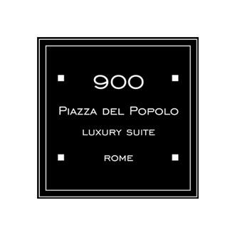 900 roma luxury suites - portfolio arsdue