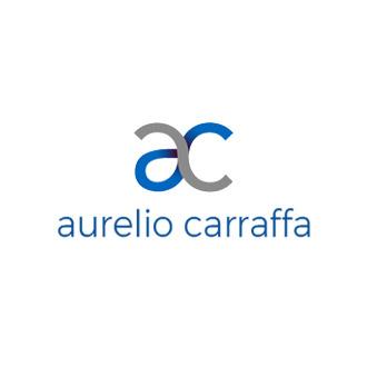 aureliocarraffa - portfolio arsdue