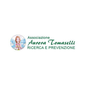 auroratomaselli - portfolio arsdue