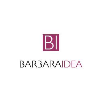 barbaraidea - portfolio arsdue
