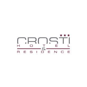 crostihotel - portfolio arsdue