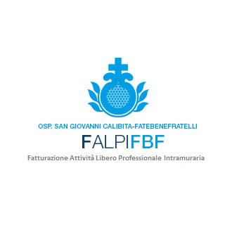 falpifbf - portfolio arsdue