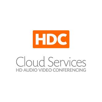hd conference call - portfolio arsdue