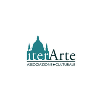 iterarte - portfolio arsdue