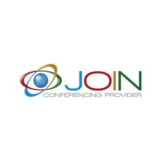 joinconferencing - portfolio arsdue