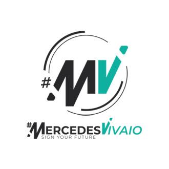 mercedesvivaio - portfolio arsdue