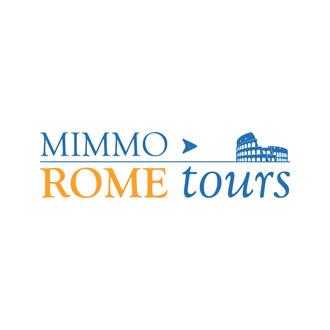 mimmorometours - portfolio arsdue