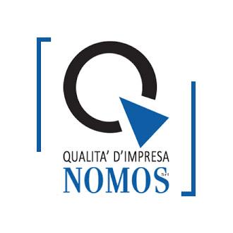 qnomos - portfolio arsdue