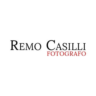 remocasilli - portfolio arsdue
