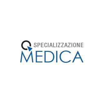 specializzazione medica - portfolio arsdue