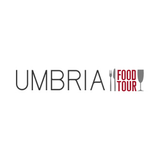 umbriafoodtour - portfolio arsdue