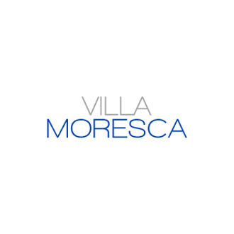 villamoresca - portfolio arsdue