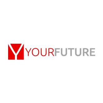 yourfuture - portfolio arsdue