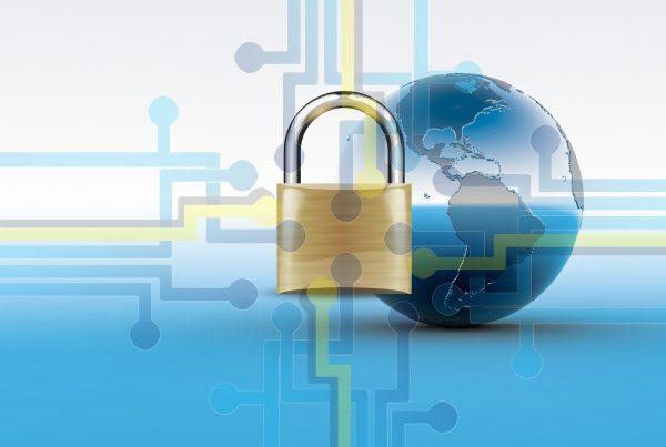 proteggere-sito-https