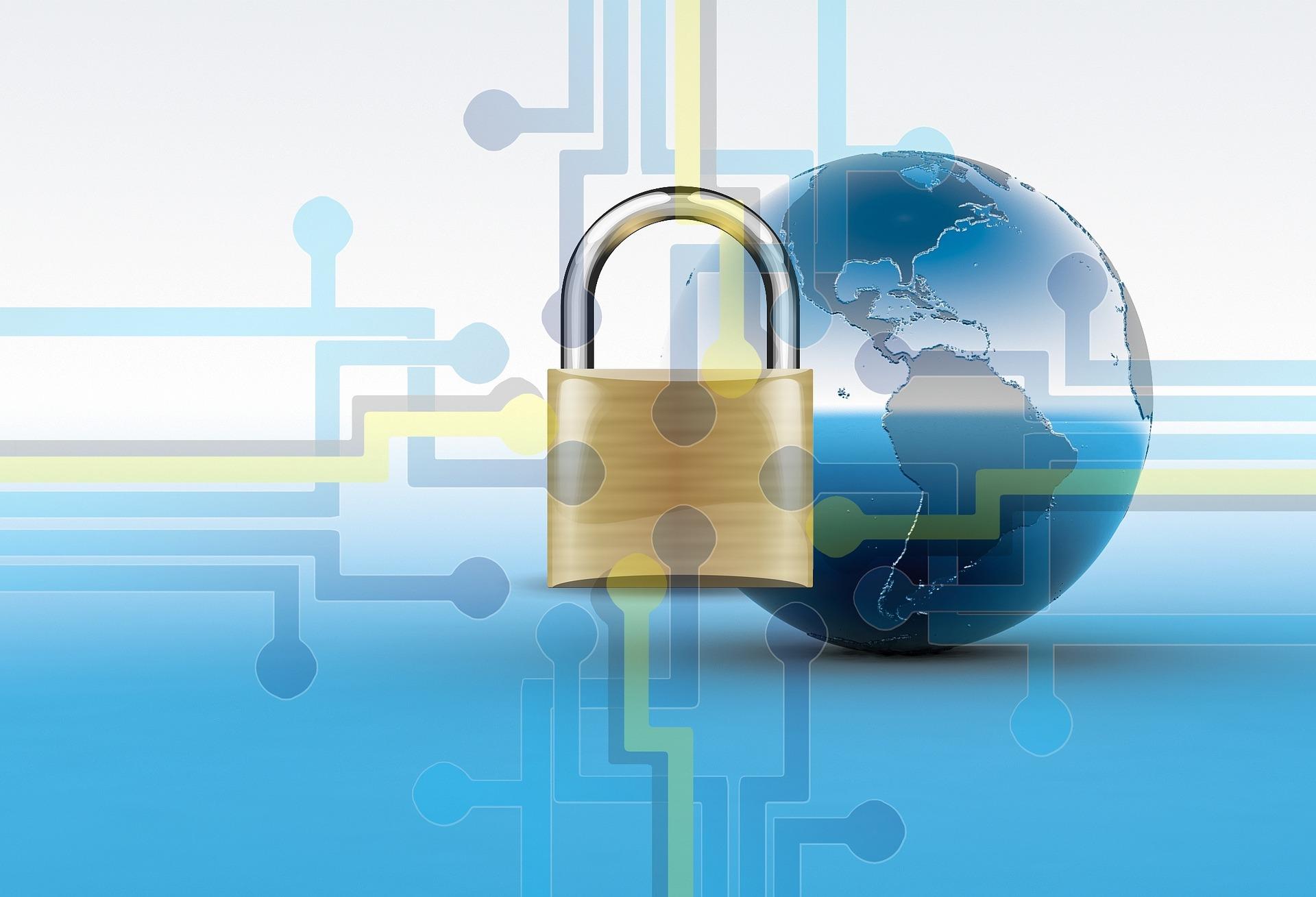 Perché devi proteggere il tuo sito Web con HTTPS