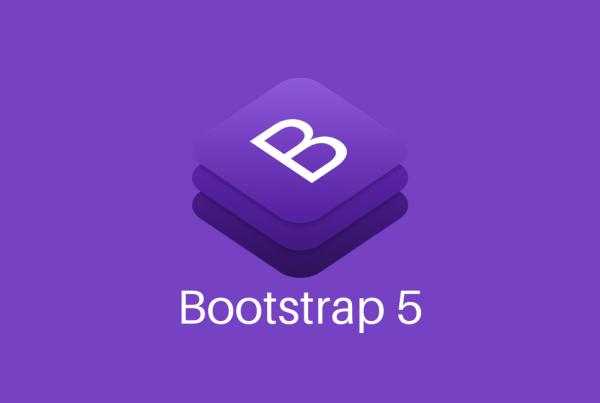 Bootstrap 5: Tutte le novità
