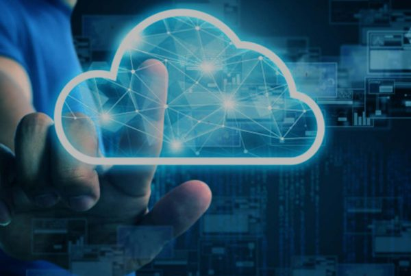 Le 4 categorie del Cloud computing: SaaS, PaaS, IaaS e DaaS