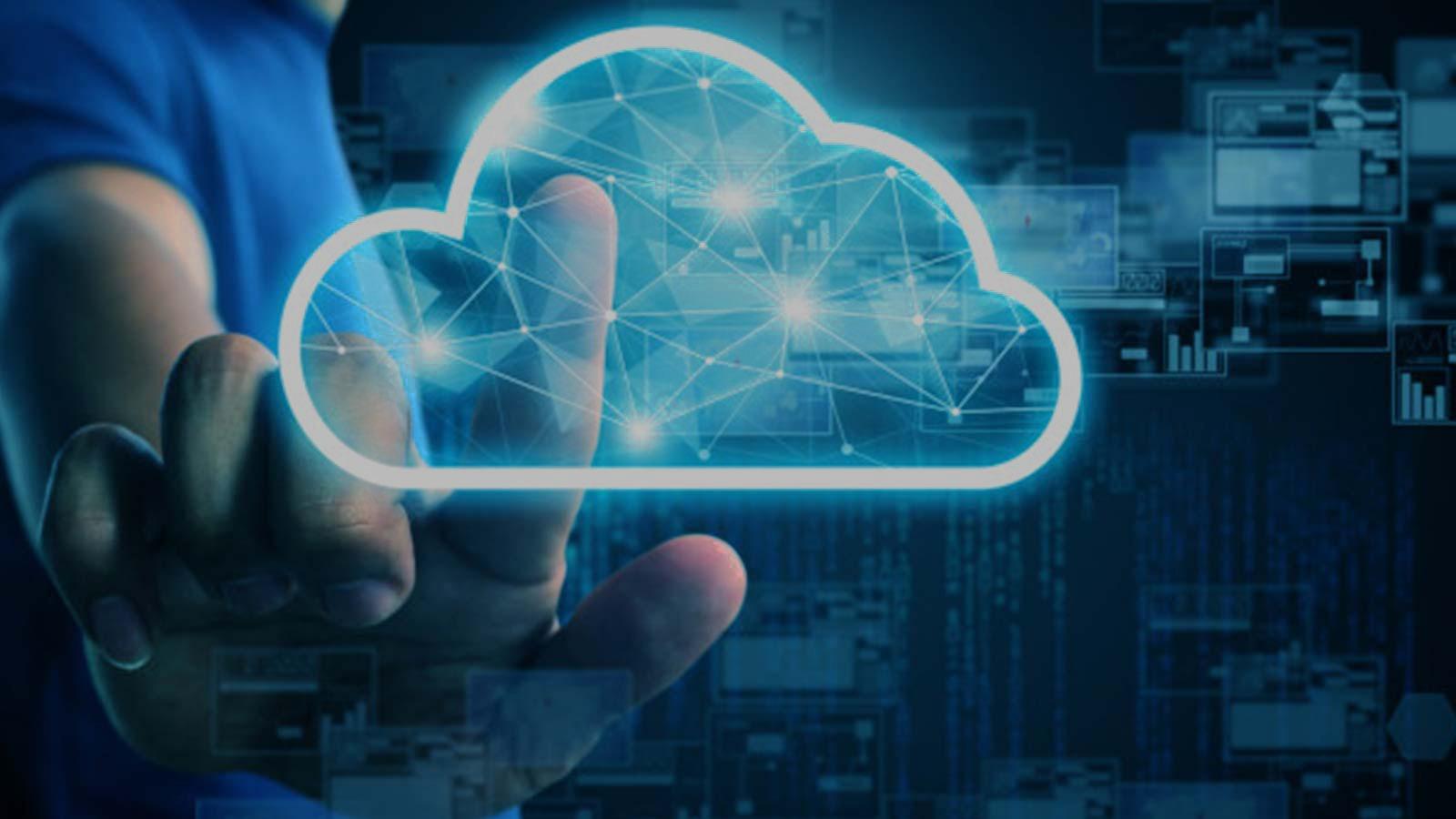 Le 4 categorie del Cloud computing: SaaS, PaaS, IaaS e DaaS