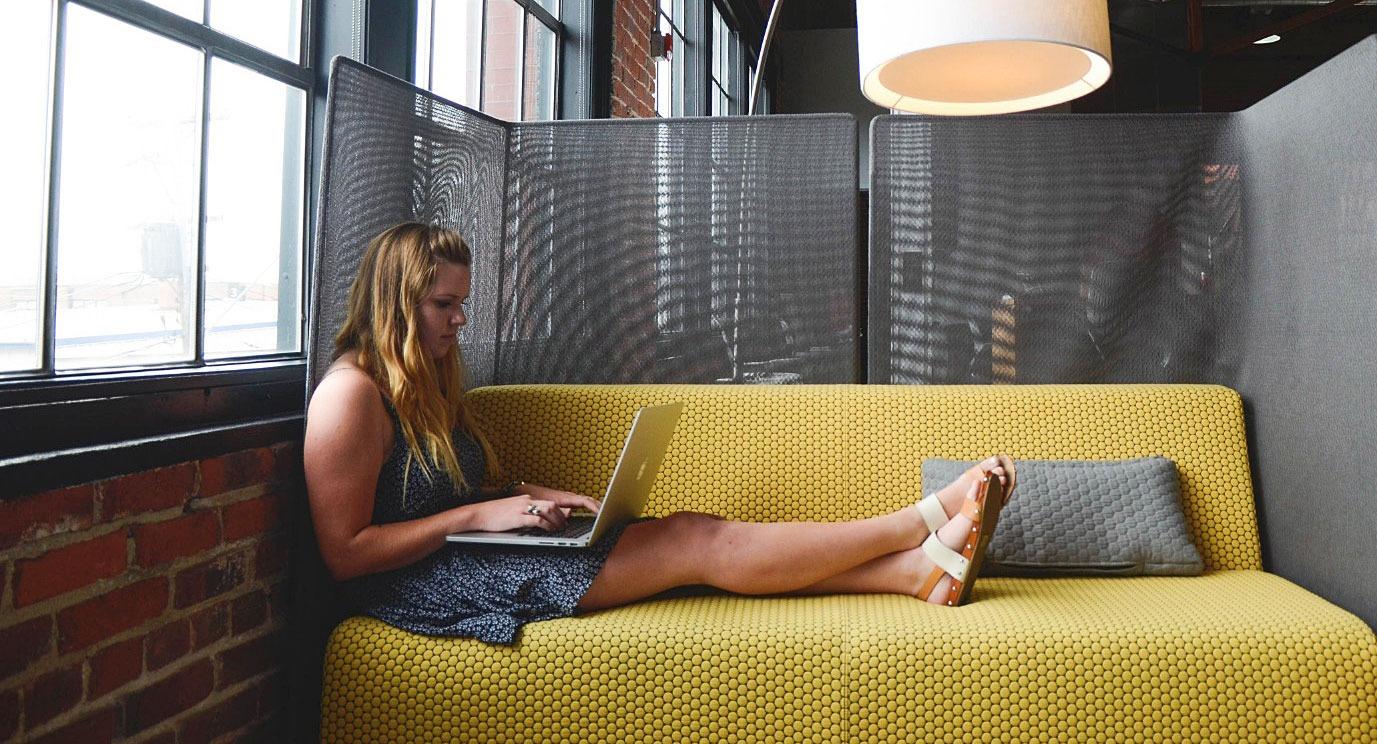 5 consigli per rendere migliore lo Smart Working