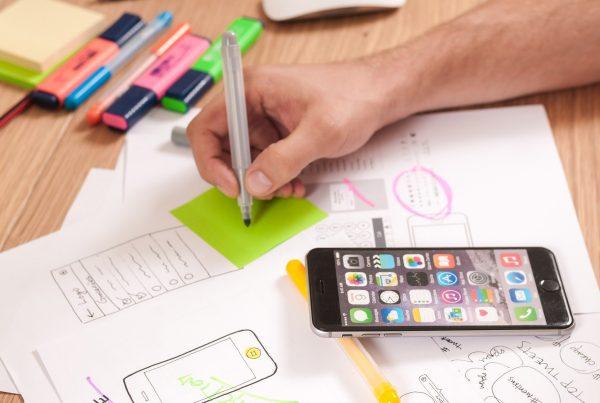 Sviluppo di un App: Nativa o Cross-platform?