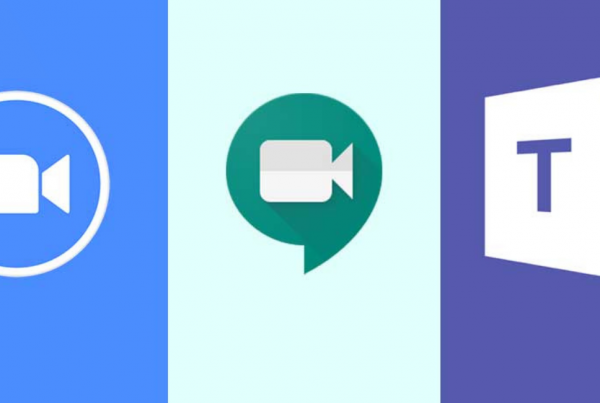 Zoom vs Google Meet vs Microsoft Teams: qual'è il migliore?