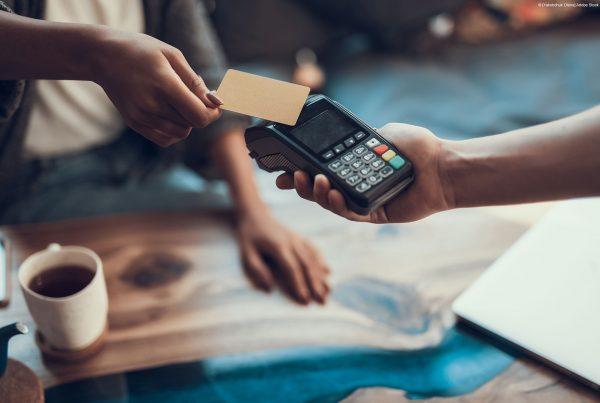 Cashback: Cos'è e come funziona